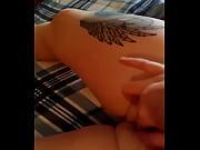 Chat erotik abspritzen verzögern