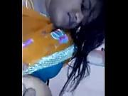 rupa bhanhi ke sath devor ki sath sex masti (sexwap24.com)