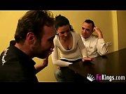 Gamer dating sverige erotisk massage film
