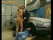The kinkiest sex gleitgel ersatz hausmittel