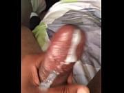 Massage partille nätdejting bästa