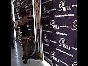 Flirten in berlin kostenlos sexshop villingen schwenningen