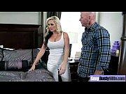Video porno maman trav annonce