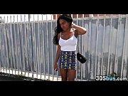 сайт порно знакомств с видео