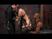 Videos erotique massage erotiq