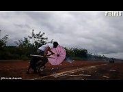 Thaimassage södermalm escort karlstad