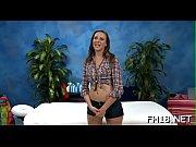 Xxx teenie clips nackte jugendliche porn