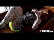 Erotische massage leipzig mcsex