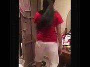 Escort tjejer helsingborg thaimassage i uppsala