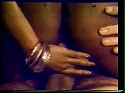 Strapsgürtel für männer luzern