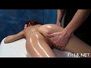 Erotik porno fleshlight selber machen
