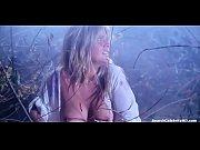 смотреть клипынемецкое порно миньеты