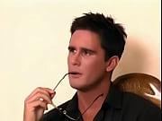Nymph Twin School Girls