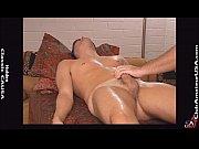 Video porno tube escort bellegarde