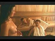 Michelle Pfeiffer Kathleen Turner Justin Bateman Maria Bello Beverly D'_angelo Thumbnail