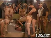 Sauna club harem bavaria alm herne brunch