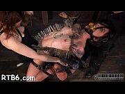 Männlicher sklave milf im swingerclub