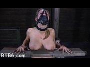 Topless thai massage escorter sthlm