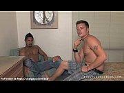 Homosexuell thaimassage malmö tantra stockholmsmän escort