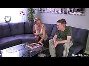 Film x en francais massage erotique chambery