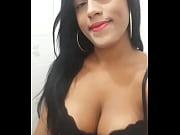 Femme mature sexy salope rencontre coquine libertine nantes en rattier free sex pornxxx jeune fille pour sexe villeneuve du bosc