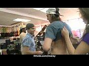 Escorts in örebro homo romania escort pojkar