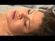 Λεσβιακό με την Teri Weigel και Chastity Lynn (26 min)