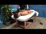 Nackte girls frauen sexfilme kostenlos
