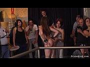 Lesbische sexdates sex party hardcore