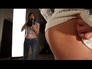 Gros seins ejac femme fontaine amateur
