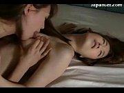 Vaimo sai vierasta erotic massage tallinn