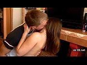 Fantasy porno film huren euskirchen