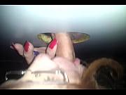 video-2015-10-26-12-45-15