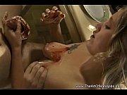 Thaimassage kalmar massage hässelby