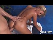 Xxx video porno thaimassage bromma