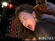 Fuck girl fuck girl porno chat video