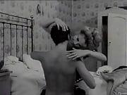 Film amateur x escort en gironde