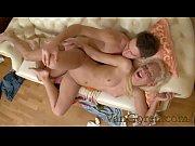 мужские письки порно онлайн