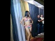 lb teen amateur bikini pageant