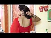 hot desi bhabhi romancing with bra seller indian.