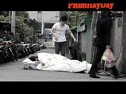 [phimhayday.com] clip sex - trung qu&aacute_&raquo_&lsquo_c l&agrave_m t&igrave_nh.