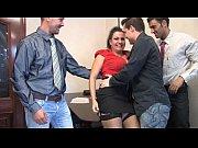 Forum de rencontre gratuit site de celibataire