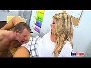 Pornofilm für paare aktgalerien