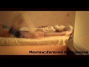 секс молодая африканка фото