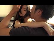 Thai rose massage sexig klänningar