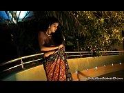 Geile omas videos sexy livecams