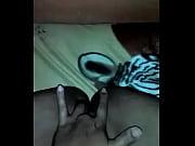 Femme nu avec mecs dans le lit jeune homme nu insolite
