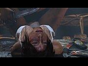 Lara Croft vol.1