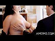 Massage nuru stockholm sex tjejer
