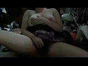 Cochonne video escorte girl a bordeaux le saillant plan sexe mature rencontres sexes terrasson ou avec eux